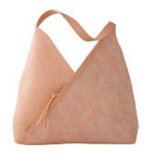 NWT Ulta Pink Tote Bag